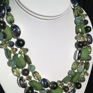 Olivia Premier Designs Necklace